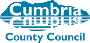 cumbrian county council